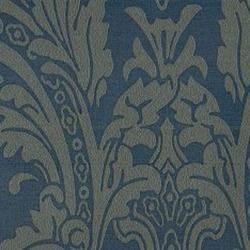 Обои Elegant House Sheffield, арт. 106B105