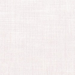 Обои Elitis Alcove, арт. RM41054