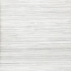 Обои Elitis ALLIANCES, арт. rm-715-01