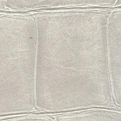 Обои Elitis Anguille Big Croco Legend, арт. VP42303