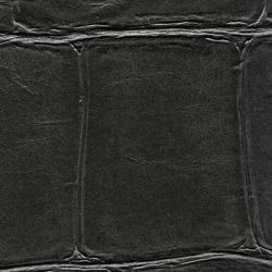 Обои Elitis Anguille Big Croco Legend, арт. VP42306