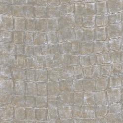 Обои Elitis Anguille Big Croco Legend, арт. VP42604