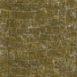 Обои Elitis Anguille Big Croco Legend, арт. VP42605