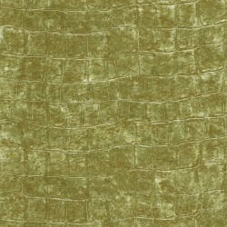 Обои Elitis Anguille Big Croco Legend, арт. VP42606