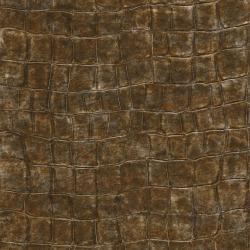 Обои Elitis Anguille Big Croco Legend, арт. VP42608
