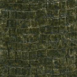 Обои Elitis Anguille Big Croco Legend, арт. VP42609