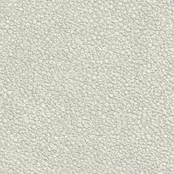 Обои Elitis Anguille, арт. vp-421-20
