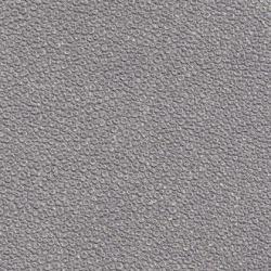 Обои Elitis Anguille, арт. vp-421-24
