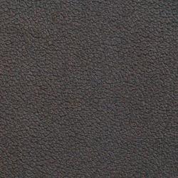 Обои Elitis Anguille, арт. vp-421-27