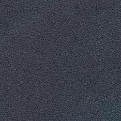 Обои Elitis Anguille, арт. vp-421-30