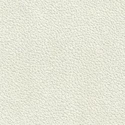 Обои Elitis Anguille, арт. vp-421-31