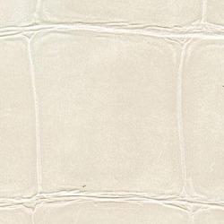 Обои Elitis Anguille, арт. vp-423-02