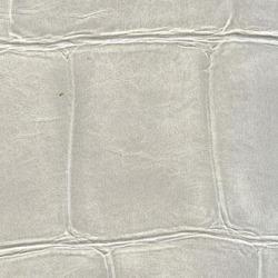 Обои Elitis Anguille, арт. vp-423-03