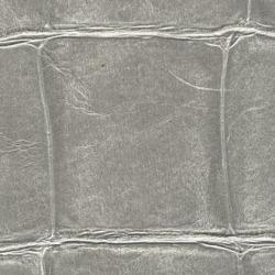 Обои Elitis Anguille, арт. vp-423-04