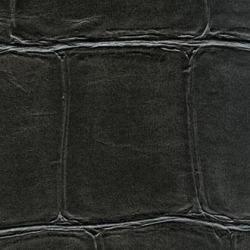 Обои Elitis Anguille, арт. vp-423-06