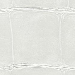 Обои Elitis Anguille, арт. vp-423-22