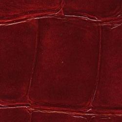 Обои Elitis Anguille, арт. vp-423-28