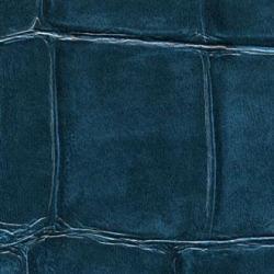 Обои Elitis Anguille, арт. vp-423-29