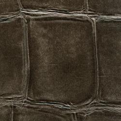 Обои Elitis Anguille, арт. vp-423-31