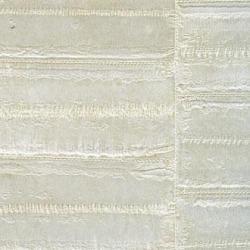 Обои Elitis Anguille, арт. vp-424-02