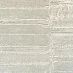 Обои Elitis Anguille, арт. vp-424-04