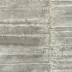 Обои Elitis Anguille, арт. vp-424-05