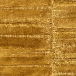 Обои Elitis Anguille, арт. vp-424-06