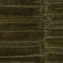 Обои Elitis Anguille, арт. vp-424-10