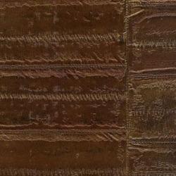 Обои Elitis Anguille, арт. vp-424-12