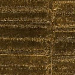 Обои Elitis Anguille, арт. vp-424-13