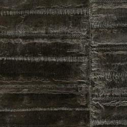 Обои Elitis Anguille, арт. vp-424-15