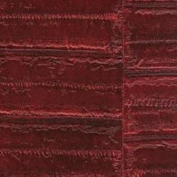 Обои Elitis Anguille, арт. vp-424-16