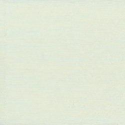 Обои Elitis Azzurro, арт. vp_740_01