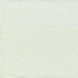 Обои Elitis Azzurro, арт. vp_740_02