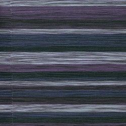 Обои Elitis Azzurro, арт. vp_742_06