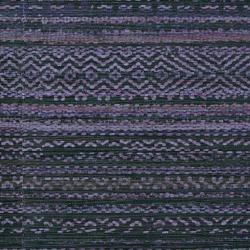Обои Elitis Azzurro, арт. vp_743_06
