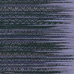 Обои Elitis Azzurro, арт. vp_744_06