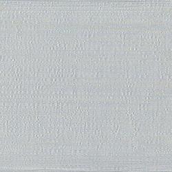 Обои Elitis Azzurro, арт. vp_746_01