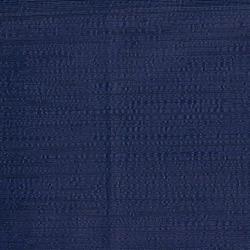 Обои Elitis Azzurro, арт. vp_746_06