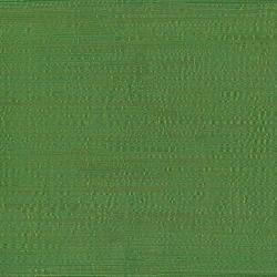Обои Elitis Azzurro, арт. vp_746_07