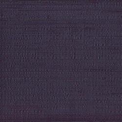 Обои Elitis Azzurro, арт. vp_746_08