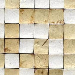 Обои Elitis Coco shells, арт. rm-940-02