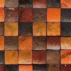 Обои Elitis Coco shells, арт. rm-940-06