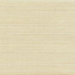 Обои Elitis Coiba, арт. RM-110-09