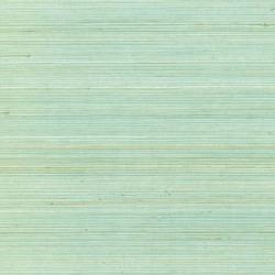 Обои Elitis Coiba, арт. RM-110-41