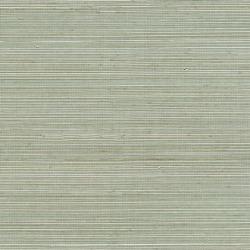 Обои Elitis Coiba, арт. RM-110-61