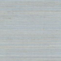 Обои Elitis Coiba, арт. RM-110-81