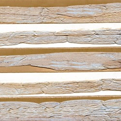Обои Elitis Costa Verde, арт. RM 677 40