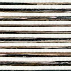 Обои Elitis Costa Verde, арт. RM 680 01