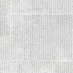 Обои Elitis Domino, арт. RM25001